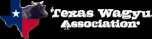 Texas Wagyu Association